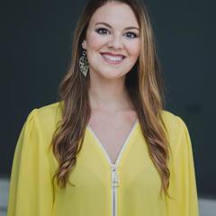 Lauren Brookey