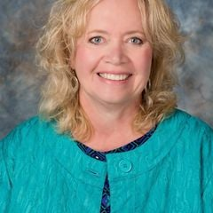 Lori Newsom