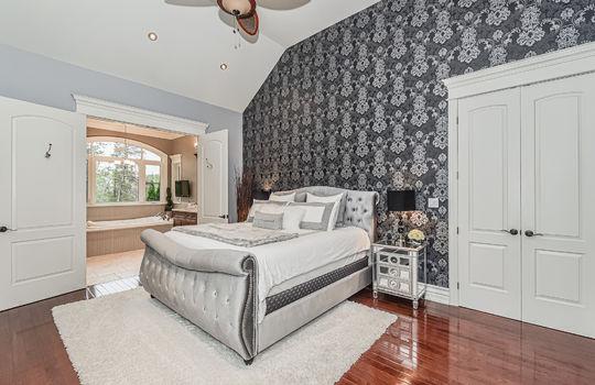 2356 SNYDERS_Master Bedroom copy