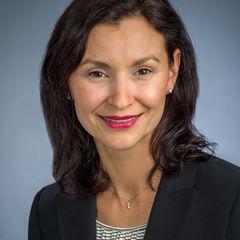 Karla Molina Valdez