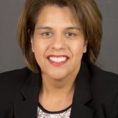 Auora Betancourt