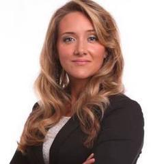 Priscilla Medina