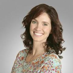 Rebecca Preece