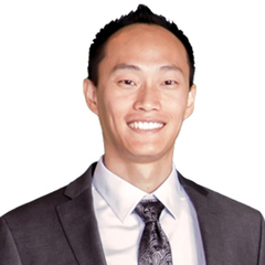 Weichi Cheng