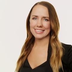 Melissa Schnell