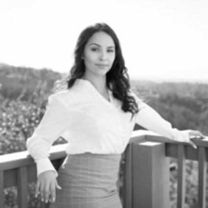 Michelle Izaguirre