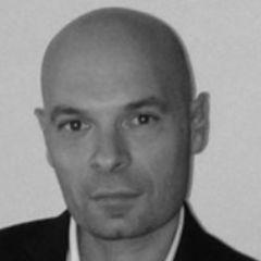 Paolo Santi