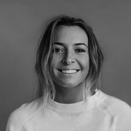 Sydney Kohler