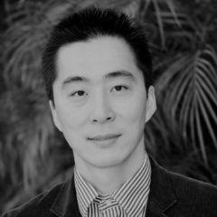 Darry Wu