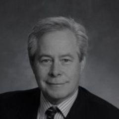 John Gunson