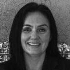 Marina Zawadsky