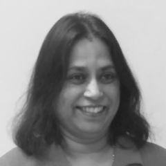 Jaya Srinivasan