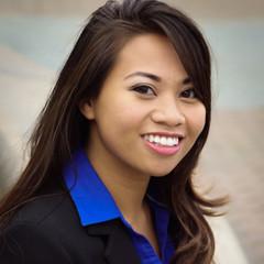 Bianca Garcia