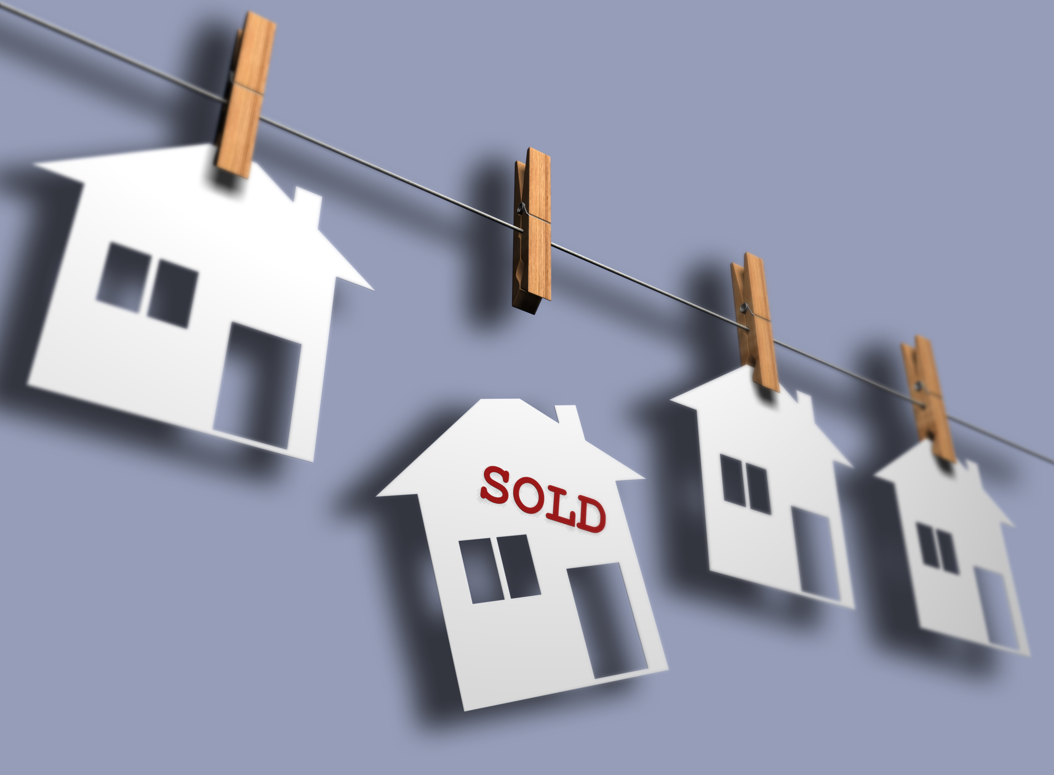 home seller myth