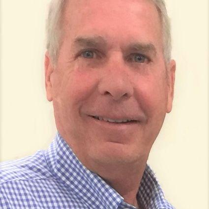 Ron Kuker