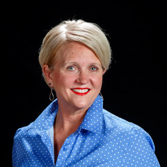 Sandy Corrigan