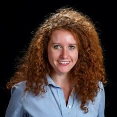 Stephanie Kolean