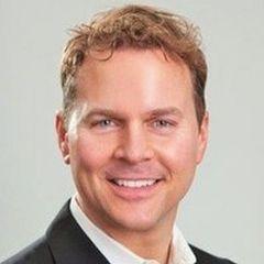 Matt Jensen