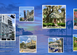 Top Realtor Clearwater FL Avalon Group