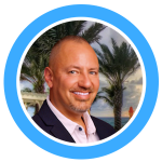 Rob Johnson - Realtor/Teacher/Trainer/Marketing