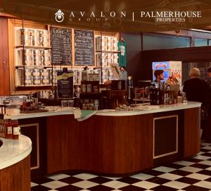 Best Tea Shop St Petersburg FL