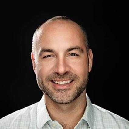 Jeff Matlock