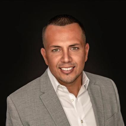 Jaime Huerta