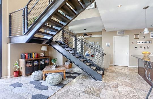 208 W PORTLAND ST, Phoenix, AZ 85003