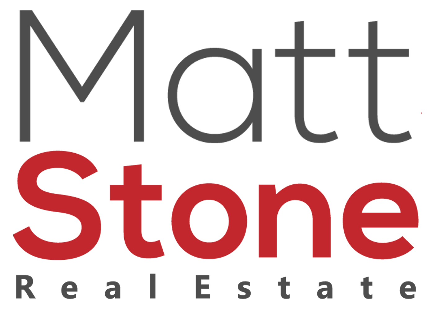 Find Your New Home In Charlotte - Mattstoneteam com