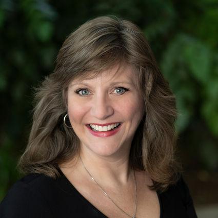 Debbie Scott